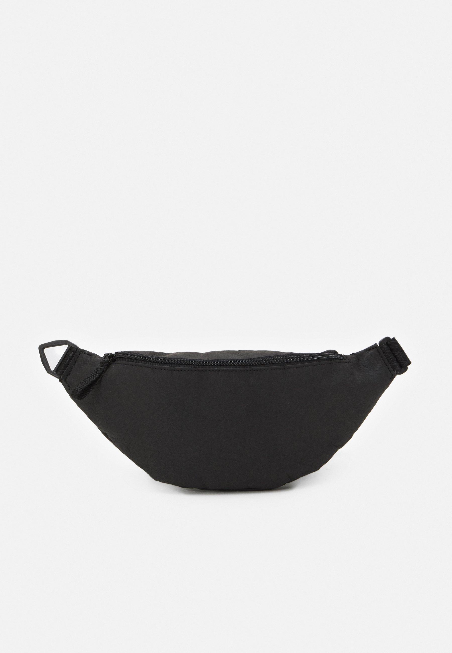 Women CROSSOVER TROSA - Bum bag
