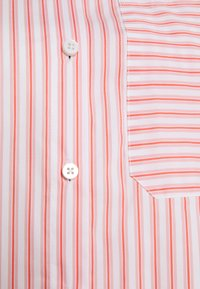 Marc Cain - Button-down blouse - light pink - 2