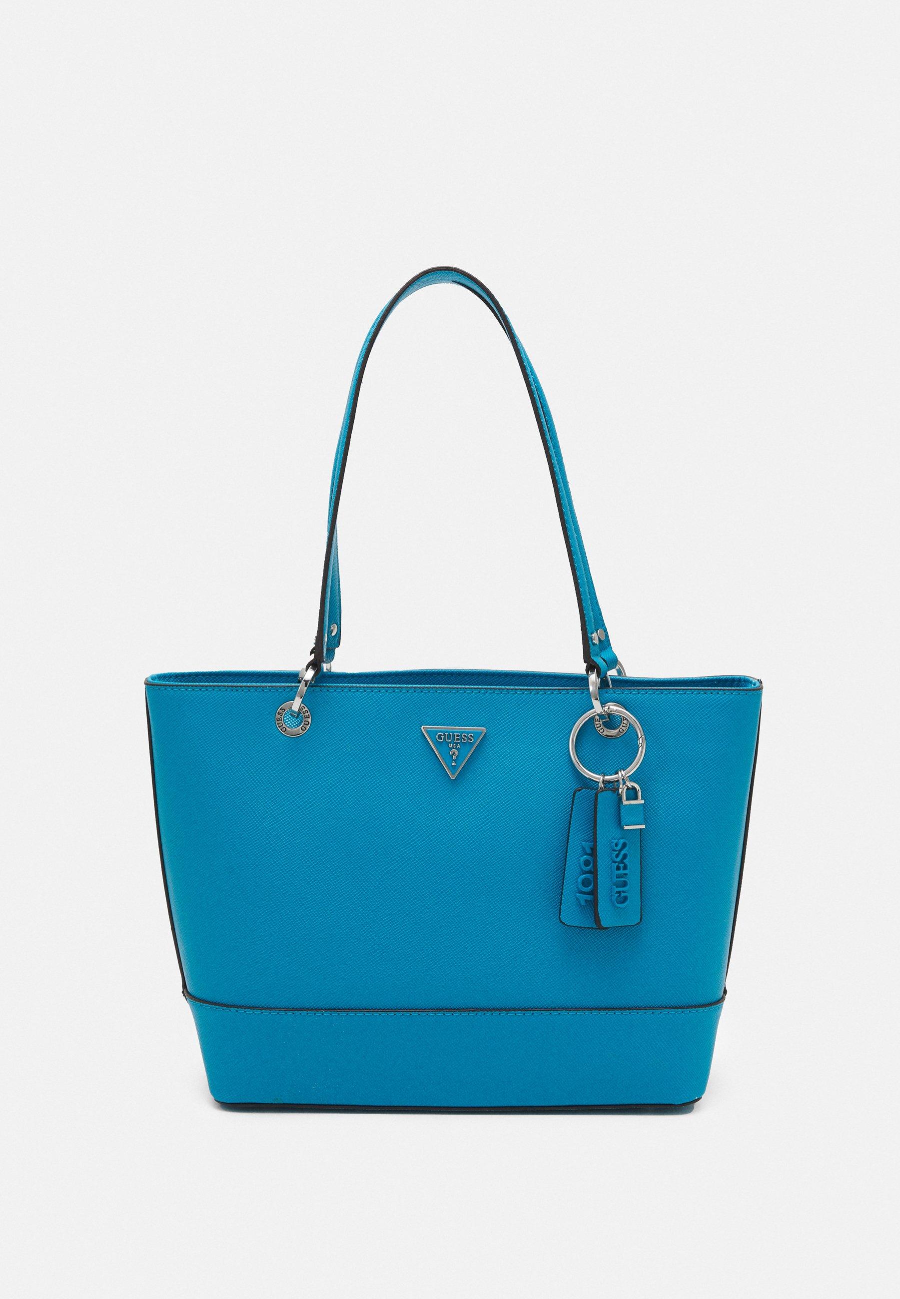 Women NOELLE ELITE - Handbag