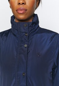 Polo Ralph Lauren Golf - HERITAGE JACKET - Parka - french navy - 7