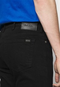 PS Paul Smith - Jeans Skinny Fit - black - 3
