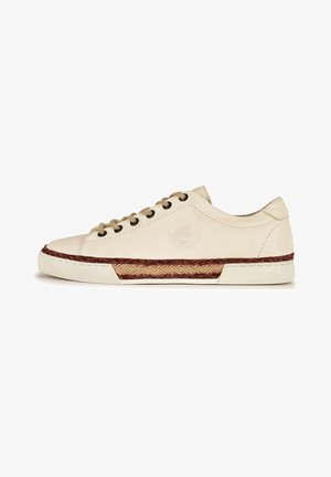 LUCIA N F2G - Sneakers basse - off-white