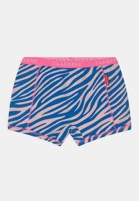 Claesen's - GIRLS 5 PACK - Pants - pink - 2