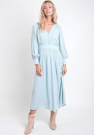Maxi dress - bleu céladon