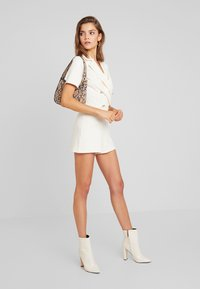 Even&Odd - Jumpsuit - offwhite - 1