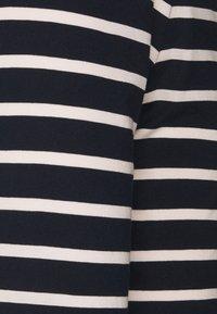 Schiesser - SET - Pyjamas - blue - 5