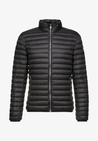 Colmar Originals - Down jacket - black - 5