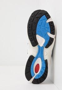 ASICS SportStyle - GEL-KAYANO 5 - Sneakers - white - 4
