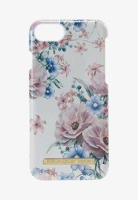 iDeal of Sweden - FASHION CASE FLORAL - Obal na telefon - floral romance - 1