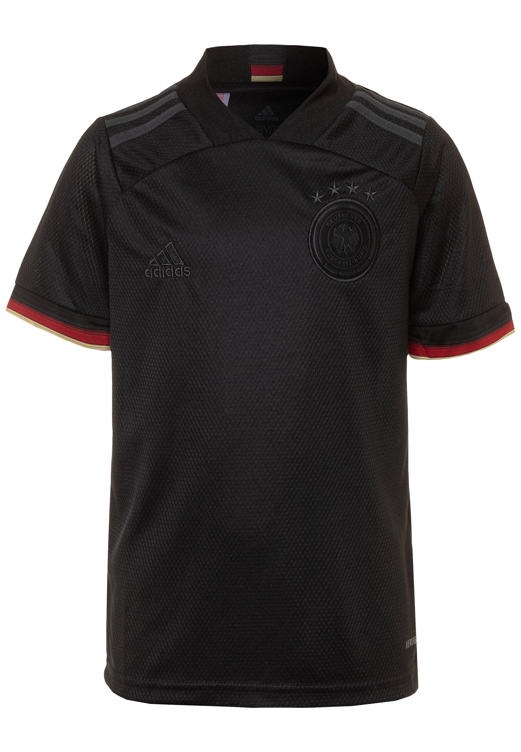 Kids DFB DEUTSCHLAND A JSY Y - Club wear