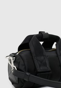 Diesel - CAYAC - Handbag - black - 5
