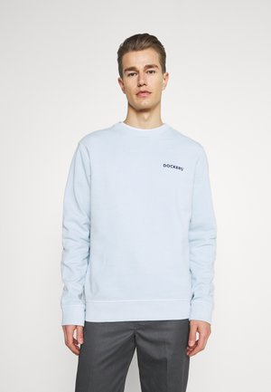 LOGO - Sweatshirt - skyway