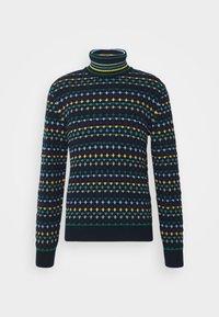Missoni - LONG SLEEVE - Pullover - multi coloured - 6