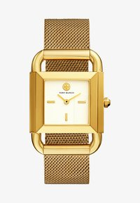 Tory Burch - THE PHIPPS - Hodinky - gold-coloured - 1