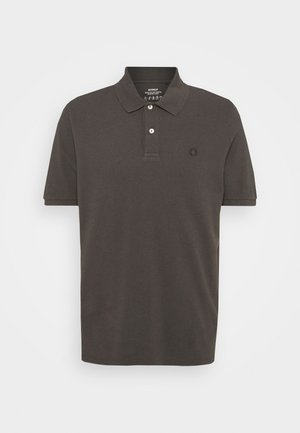 TED REGULAR MAN - Poloshirt - caviar