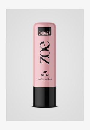 LOVE MY SKIN, LIP BALM, 4,8 G - Baume à lèvres - -