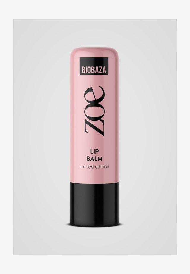 LOVE MY SKIN, LIP BALM, 4,8 G - Lip balm - -