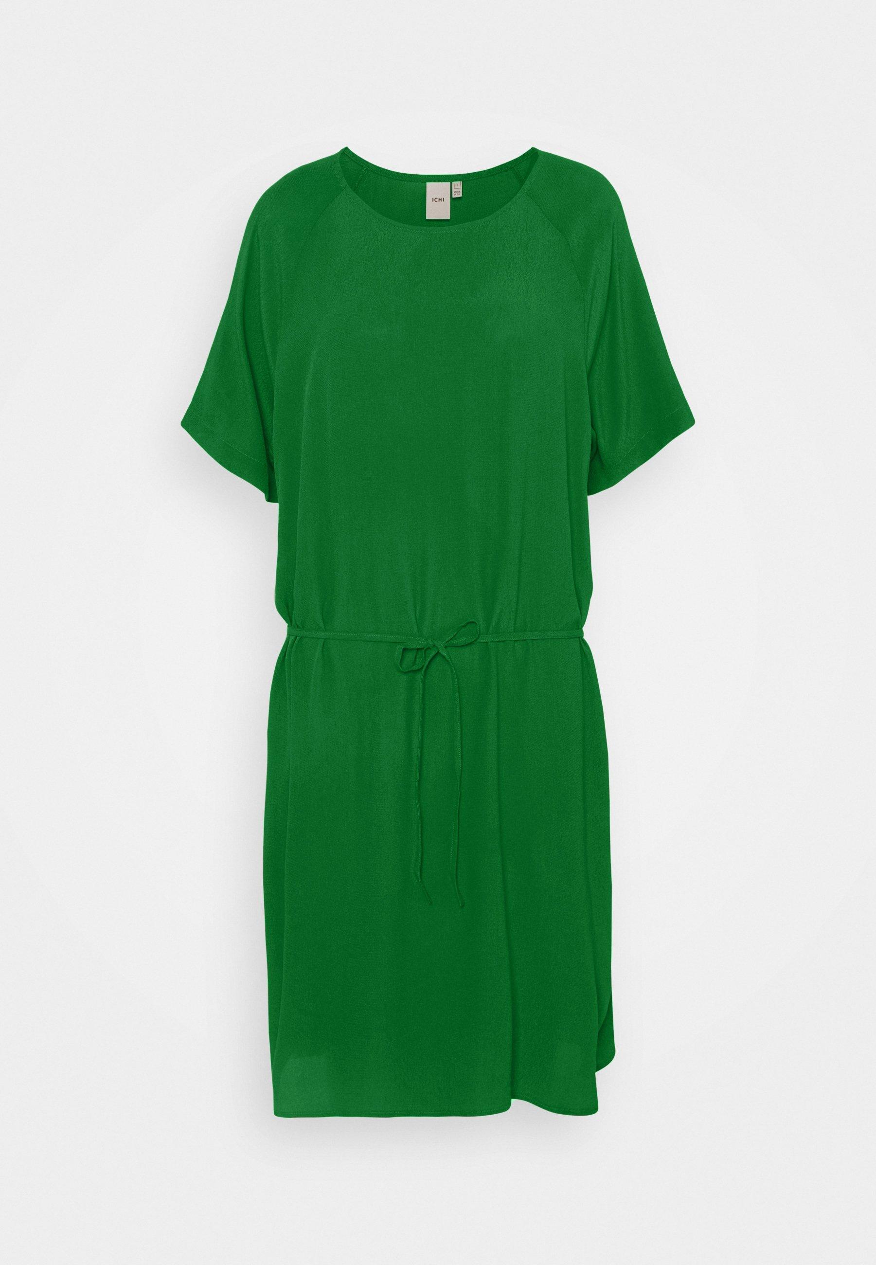Women IHAMANDA - Day dress