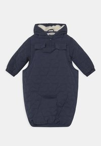 Staccato - 2-IN-1 - Winter jacket - navy - 0