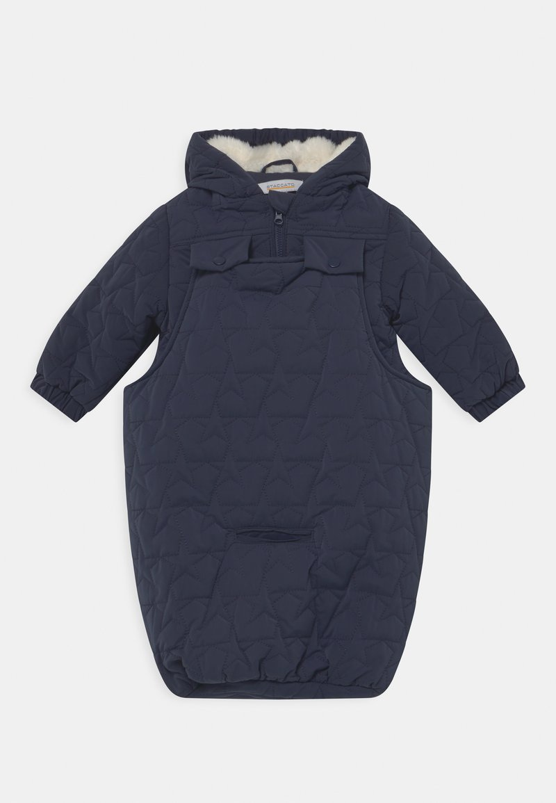 Staccato - 2-IN-1 - Winter jacket - navy