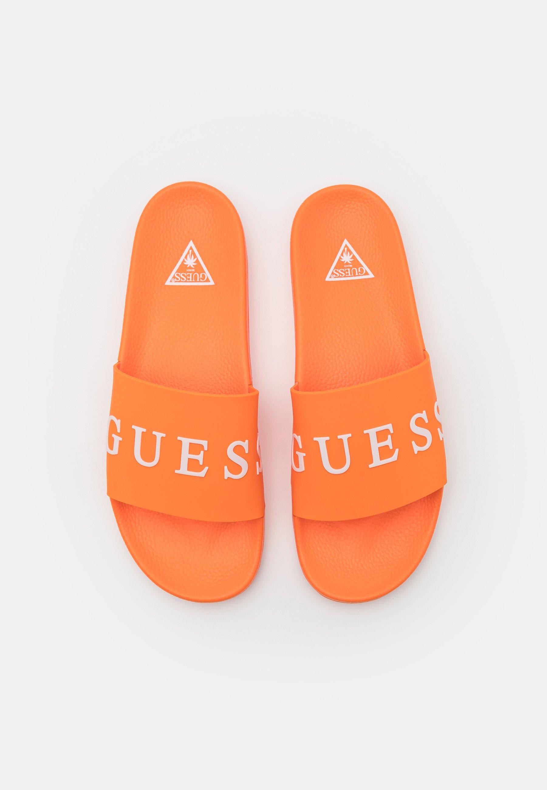 Men SLIDES - Pool slides