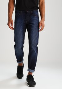Lee - DAREN - Straight leg jeans - strong hand - 0