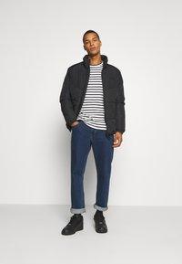 edc by Esprit - Winter jacket - black - 1