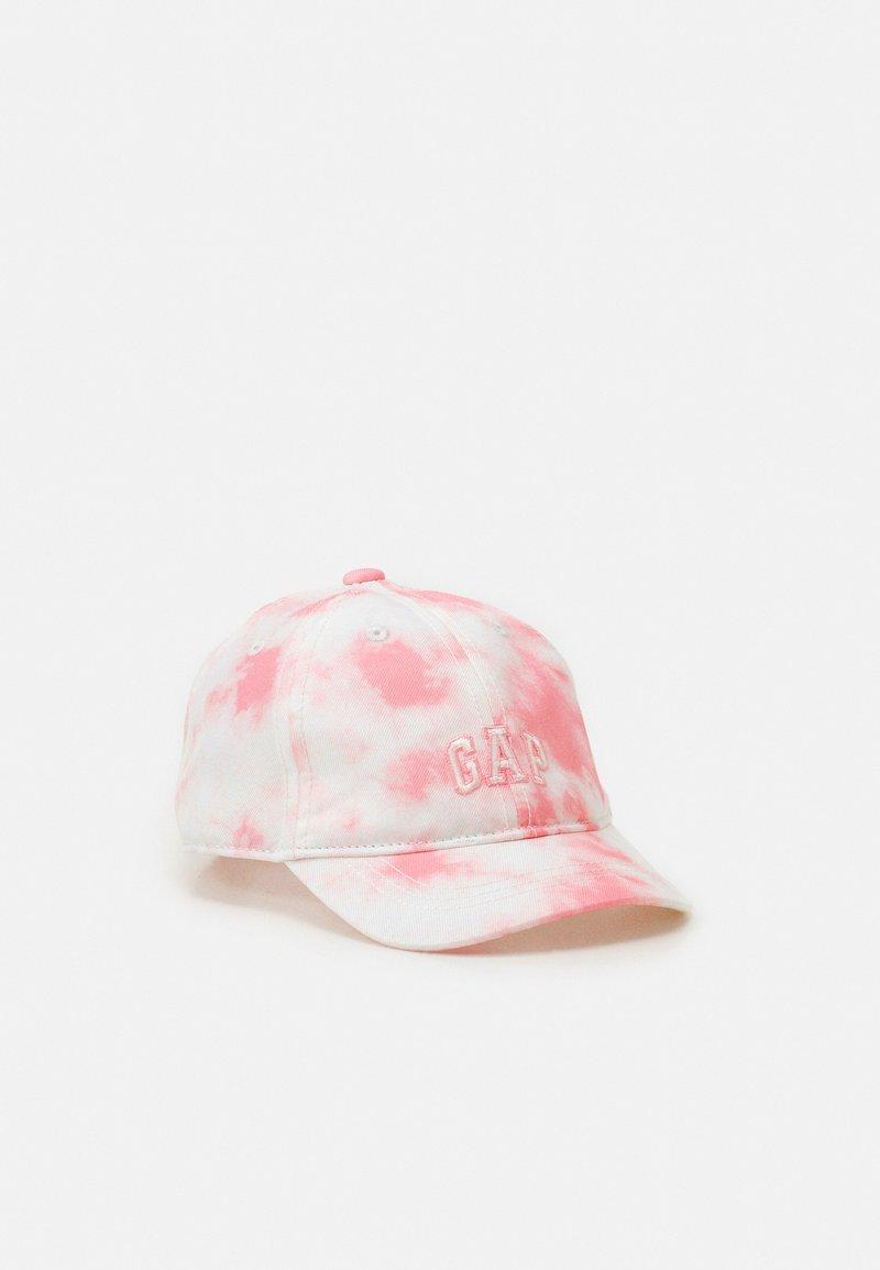 GAP - UNISEX - Caps - pink