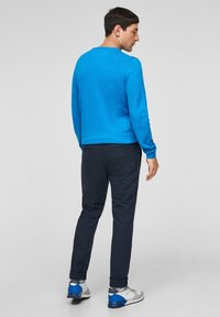 s.Oliver - Trousers - dark blue - 2