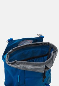 Deuter - WALDFUCHS UNISEX - Rucksack - bay midnight - 2