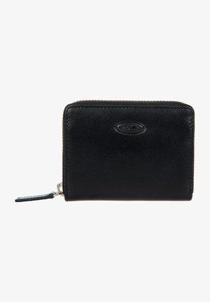 RFID - Wallet - nero