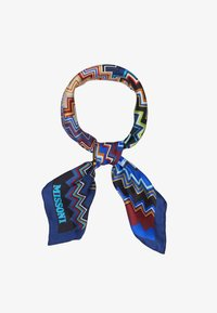 Missoni - UNISEX - Foulard - multi-coloured - 0