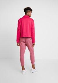 adidas Originals - TRACKTOP - Giacca sportiva - energy pink - 2