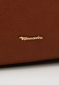 Tamaris - Handbag - cognac - 3