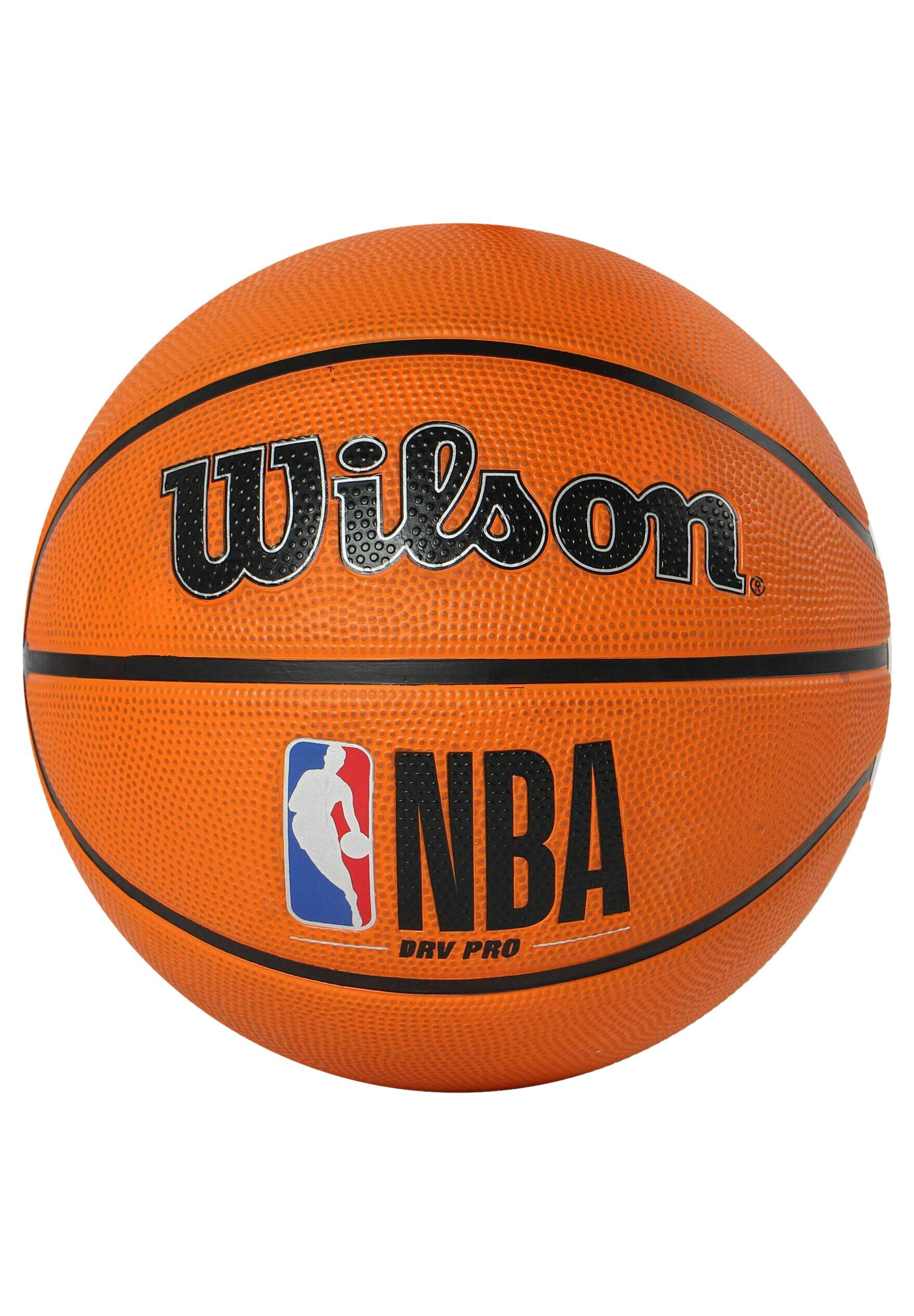 Herren NBA DRV PRO - Basketball - braun