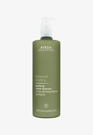BOTANICAL KINETICS™ PURIFYING CREME CLEANSER  - Cleanser - -