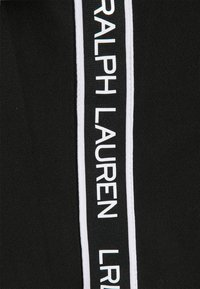 Lauren Ralph Lauren Woman - JADDOX SHORT SLEEVE DAY DRESS - Day dress - tropic royal - 2