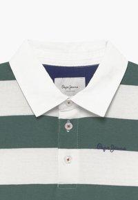 Pepe Jeans - STUART - Polo shirt - multi-coloured - 3