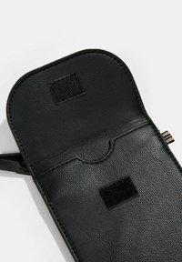 Esprit - Phone case - black - 7