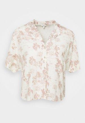 ALLY - Camiseta de pijama - rose