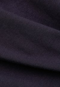 edc by Esprit - Print T-shirt - navy - 9