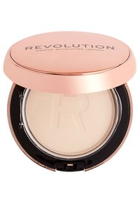 Make up Revolution - CONCEAL & DEFINE POWDER FOUNDATION - Foundation - p0.2 - 1