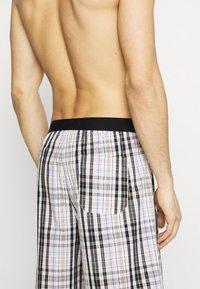 Tommy Hilfiger - Boxer shorts - blue - 2