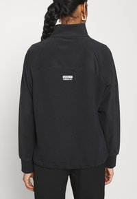 adidas Originals - SPORTS INSPIRED  - Sweatshirt - black - 4
