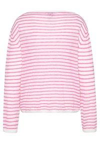 Cinque - Sweatshirt - violet - 1