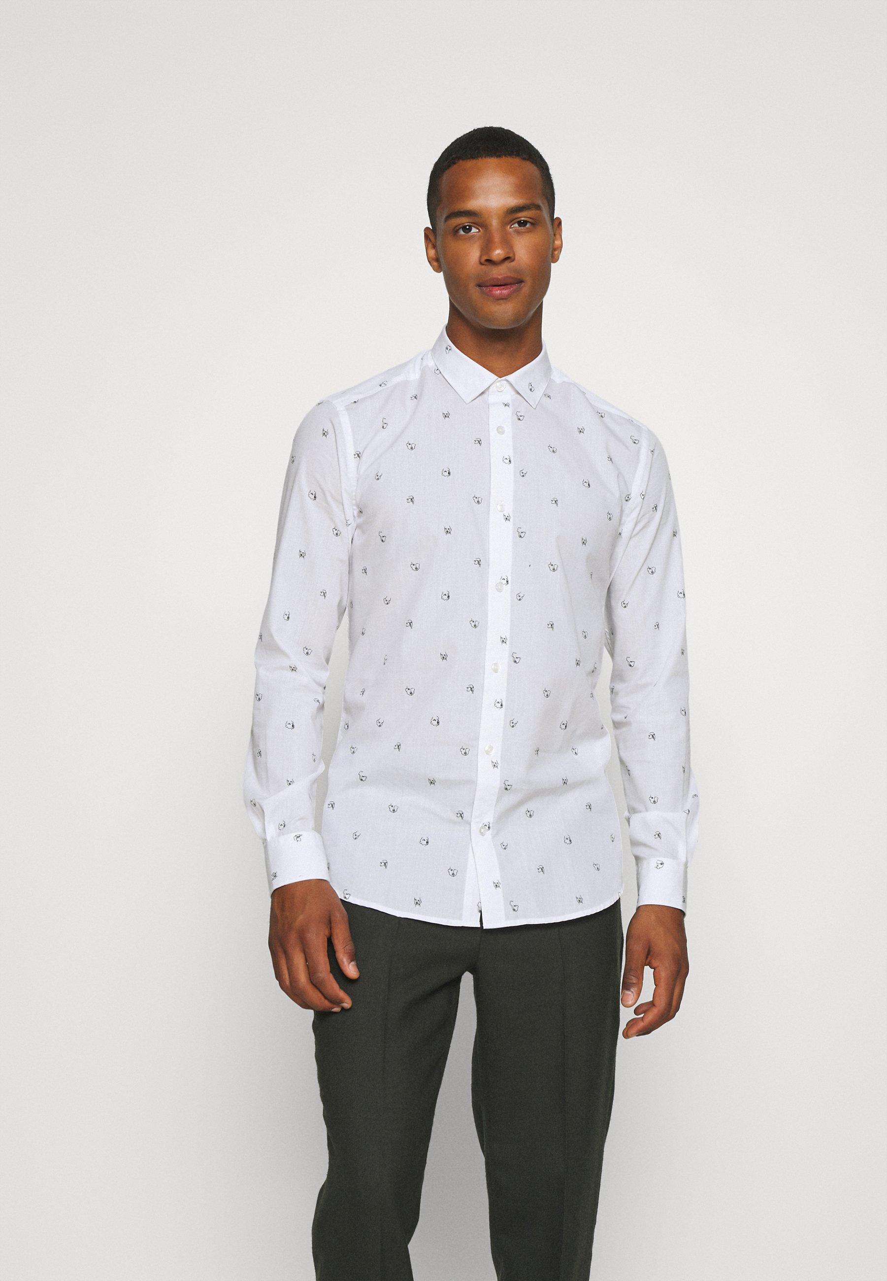 Uomo ONSMART  - Camicia