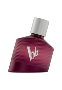 Bruno Banani Fragrance - BRUNO BANANI LOYAL MAN EDP 30 ML - Eau de parfum - - - 1