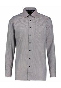 OLYMP - Shirt - nougat (24) - 0