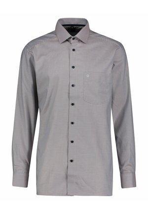 Shirt - nougat (24)