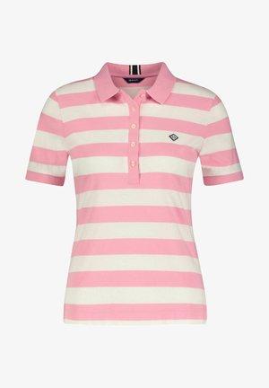 Pikeepaita - pink